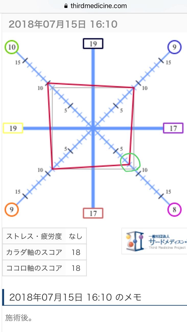 b0240831_11550189.jpg
