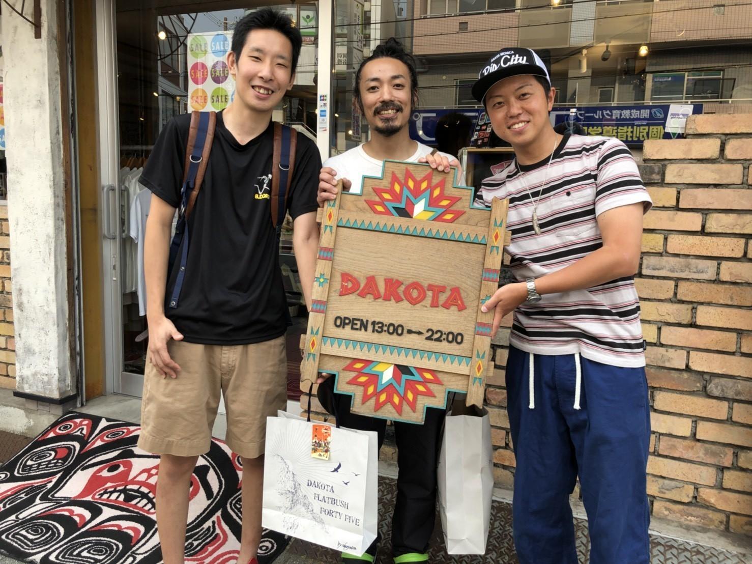 ZATTONより感謝の言葉!!!!_c0167336_14001349.jpg
