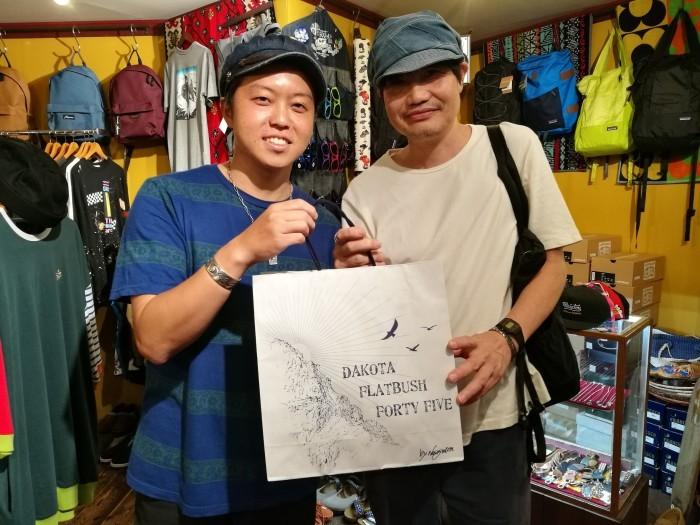 ZATTONより感謝の言葉!!!!_c0167336_14015658.jpg