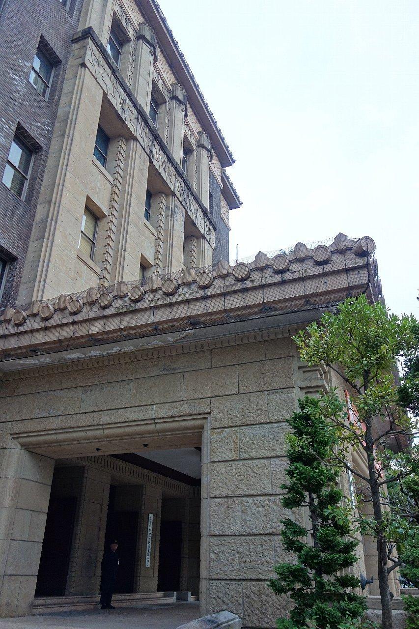 名古屋市役所へ再び_c0112559_08474638.jpg