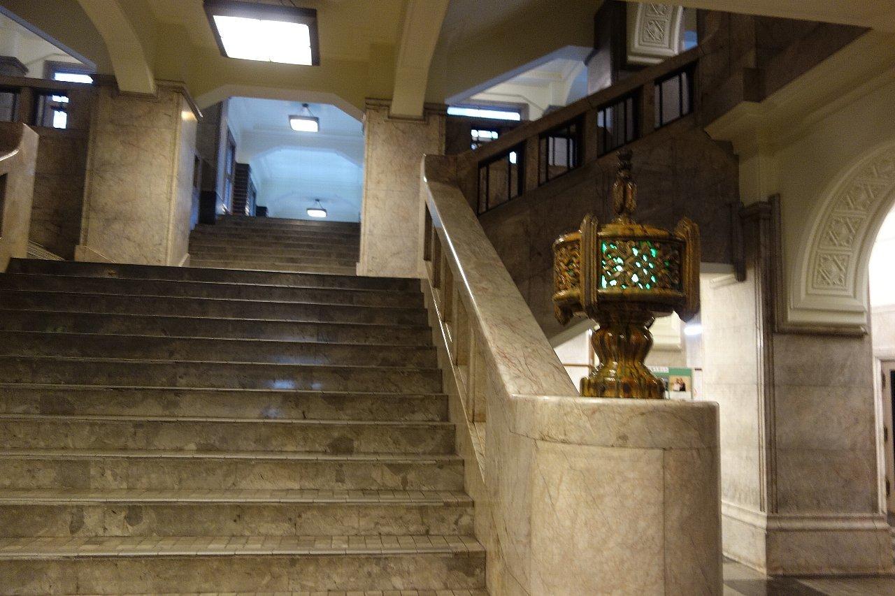 名古屋市役所へ再び_c0112559_08491375.jpg