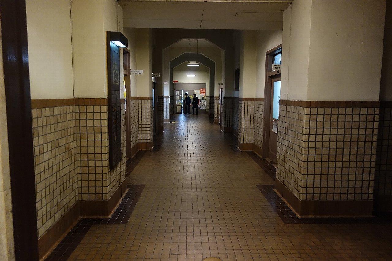 名古屋市役所へ再び_c0112559_08495008.jpg