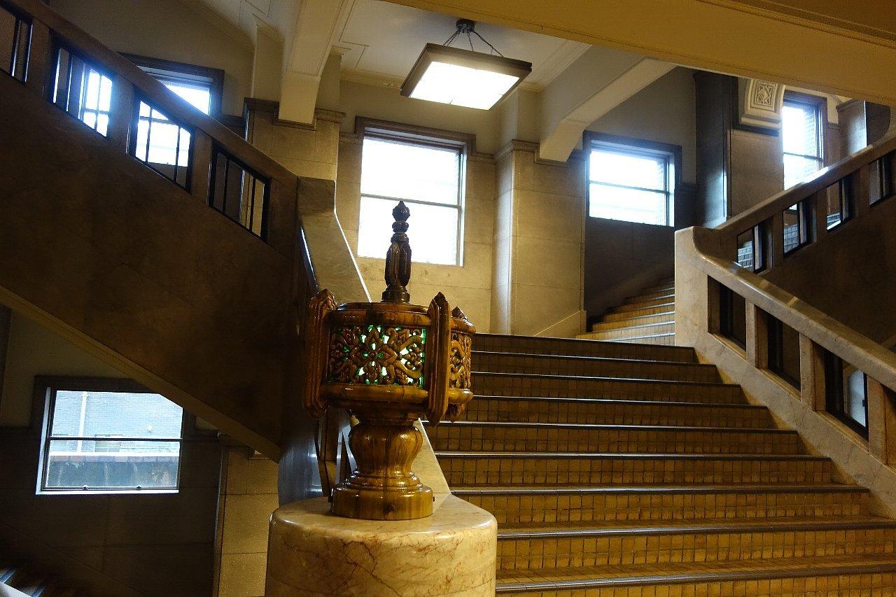 名古屋市役所へ再び_c0112559_08534335.jpg