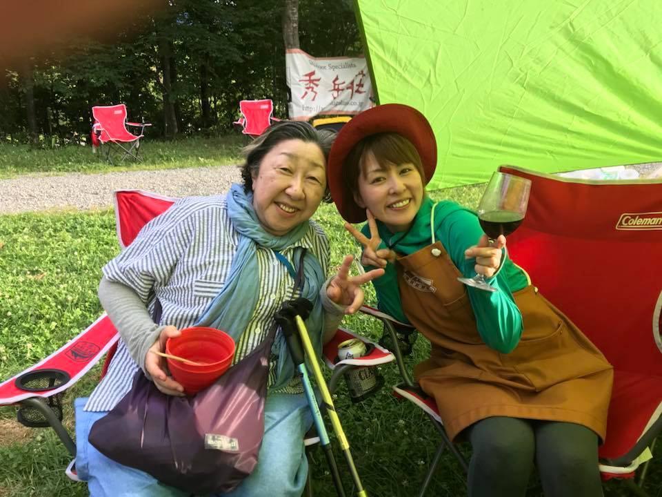 自転車でキャンプに行こうin八剣山行ってきました!_d0197762_12011284.jpg