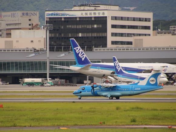 天草エアライン ATR_d0202264_4125273.jpg