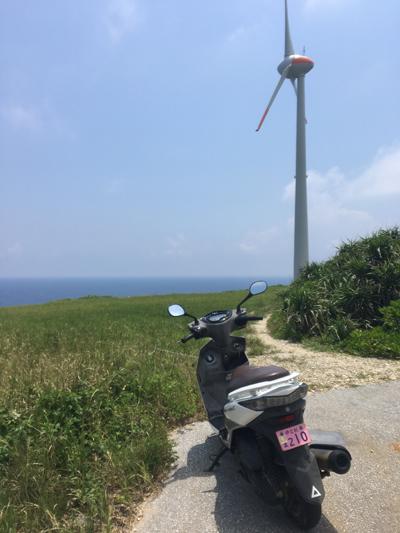 風だけは多め_a0126267_9383738.jpg