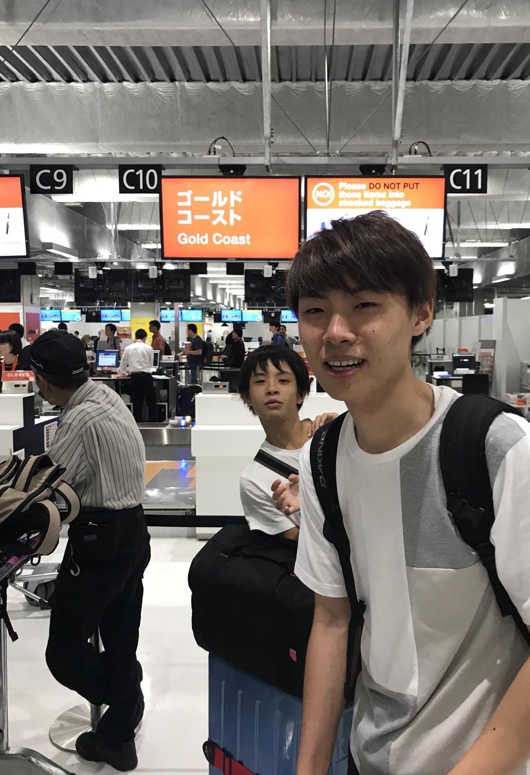 Yutaのオーストラリア留学_b0193476_14372325.jpeg
