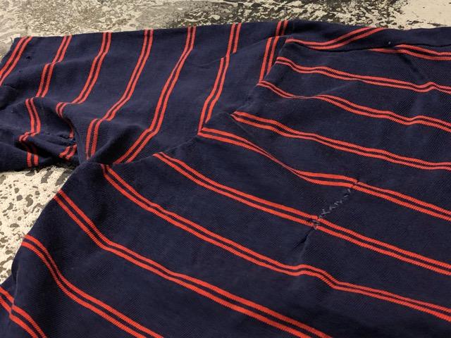 8月1日(水)大阪店ヴィンテージ入荷日!!#6 VintageT-Shirt&S/S Sweat編!Champion、AKOM!!_c0078587_2381379.jpg