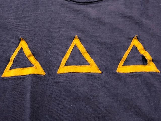 8月1日(水)大阪店ヴィンテージ入荷日!!#6 VintageT-Shirt&S/S Sweat編!Champion、AKOM!!_c0078587_240251.jpg