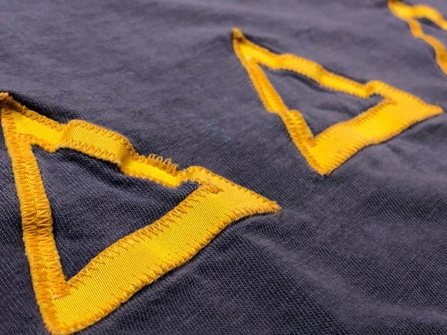 8月1日(水)大阪店ヴィンテージ入荷日!!#6 VintageT-Shirt&S/S Sweat編!Champion、AKOM!!_c0078587_24031100.jpg