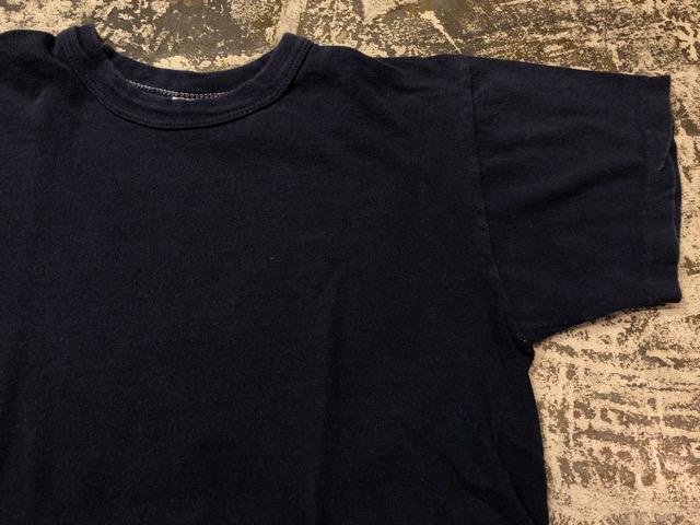 8月1日(水)大阪店ヴィンテージ入荷日!!#6 VintageT-Shirt&S/S Sweat編!Champion、AKOM!!_c0078587_240547.jpg