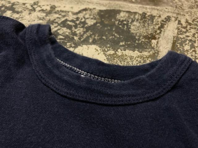 8月1日(水)大阪店ヴィンテージ入荷日!!#6 VintageT-Shirt&S/S Sweat編!Champion、AKOM!!_c0078587_241043.jpg