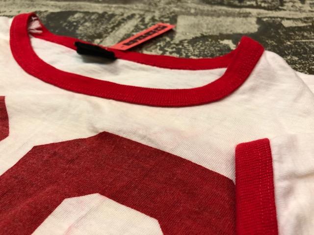 8月1日(水)大阪店ヴィンテージ入荷日!!#6 VintageT-Shirt&S/S Sweat編!Champion、AKOM!!_c0078587_24149100.jpg