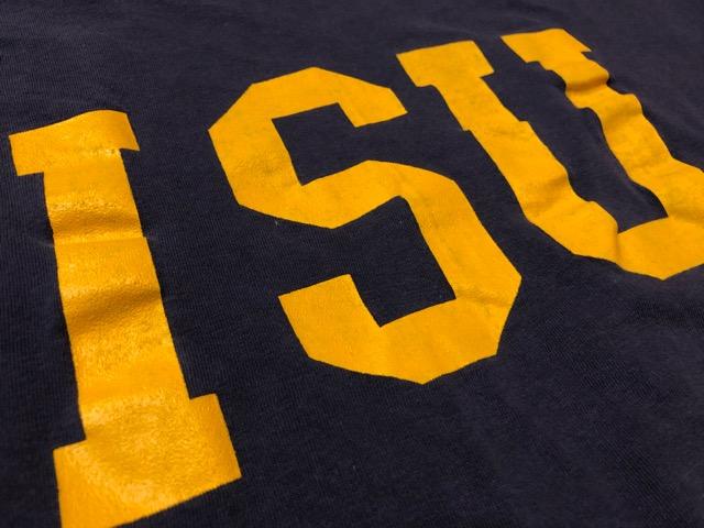 8月1日(水)大阪店ヴィンテージ入荷日!!#6 VintageT-Shirt&S/S Sweat編!Champion、AKOM!!_c0078587_2452740.jpg