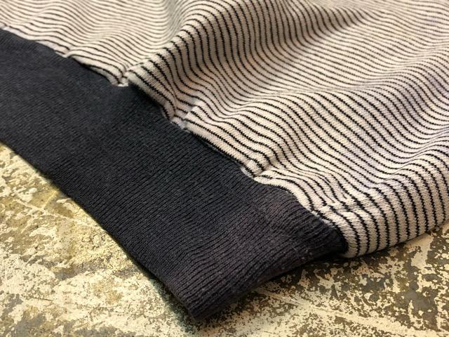 8月1日(水)大阪店ヴィンテージ入荷日!!#6 VintageT-Shirt&S/S Sweat編!Champion、AKOM!!_c0078587_2465486.jpg