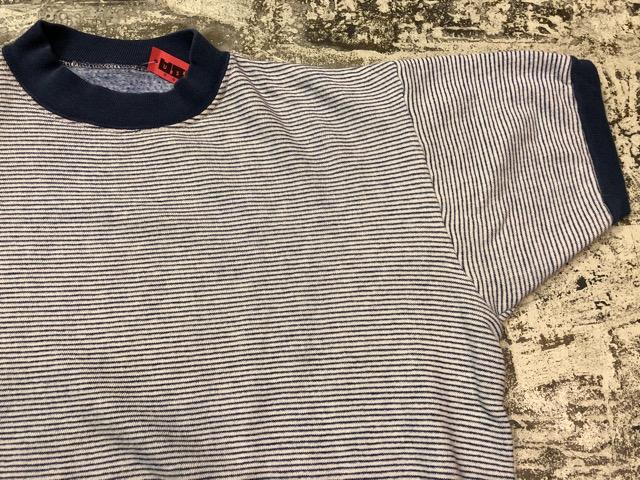 8月1日(水)大阪店ヴィンテージ入荷日!!#6 VintageT-Shirt&S/S Sweat編!Champion、AKOM!!_c0078587_2471896.jpg