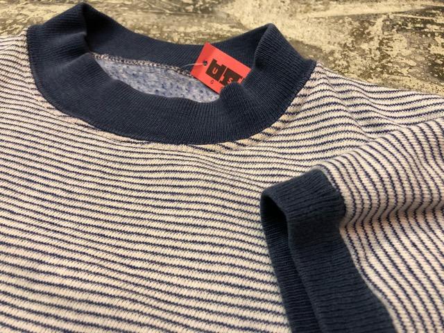 8月1日(水)大阪店ヴィンテージ入荷日!!#6 VintageT-Shirt&S/S Sweat編!Champion、AKOM!!_c0078587_2472599.jpg