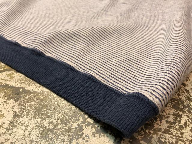 8月1日(水)大阪店ヴィンテージ入荷日!!#6 VintageT-Shirt&S/S Sweat編!Champion、AKOM!!_c0078587_2473149.jpg