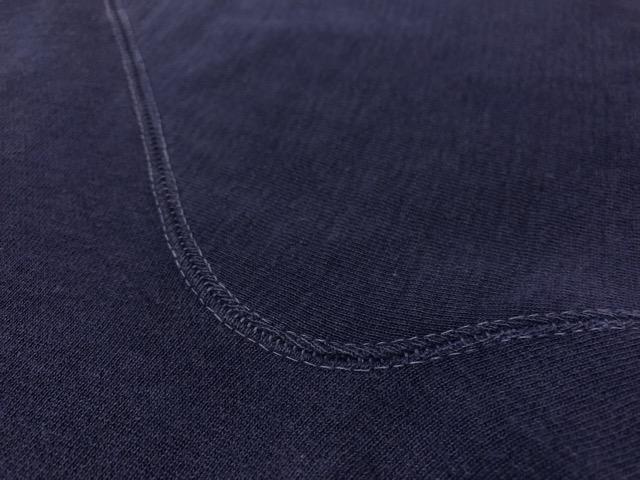 8月1日(水)大阪店ヴィンテージ入荷日!!#6 VintageT-Shirt&S/S Sweat編!Champion、AKOM!!_c0078587_2481365.jpg