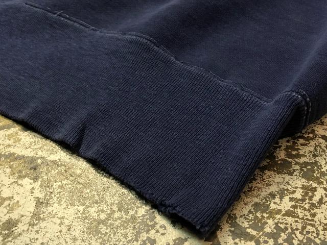 8月1日(水)大阪店ヴィンテージ入荷日!!#6 VintageT-Shirt&S/S Sweat編!Champion、AKOM!!_c0078587_2483348.jpg