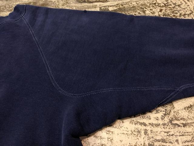 8月1日(水)大阪店ヴィンテージ入荷日!!#6 VintageT-Shirt&S/S Sweat編!Champion、AKOM!!_c0078587_2484282.jpg