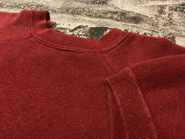 8月1日(水)大阪店ヴィンテージ入荷日!!#6 VintageT-Shirt&S/S Sweat編!Champion、AKOM!!_c0078587_2491622.jpg