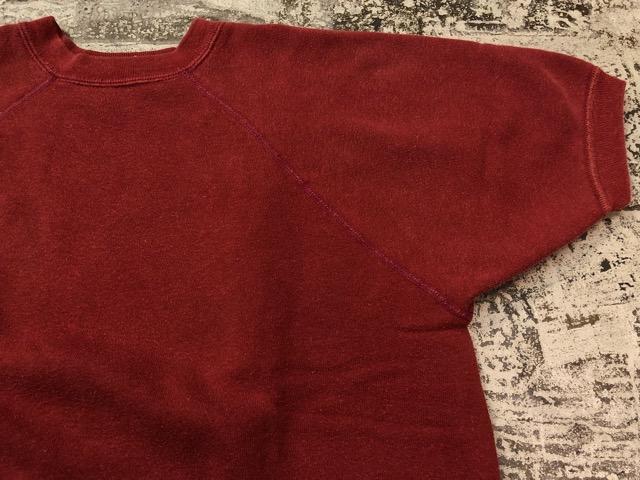8月1日(水)大阪店ヴィンテージ入荷日!!#6 VintageT-Shirt&S/S Sweat編!Champion、AKOM!!_c0078587_249786.jpg
