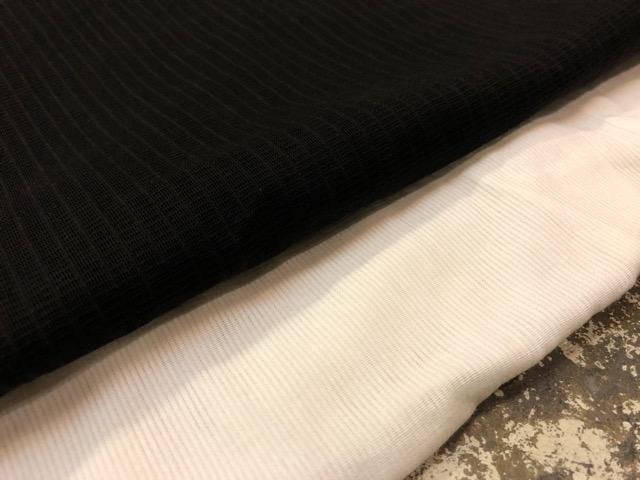 8月1日(水)大阪店ヴィンテージ入荷日!!#7 MIX編!Shirt&BorderT、Denim、Bandana!!_c0078587_2595627.jpg