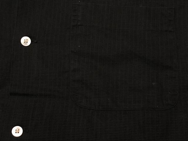 8月1日(水)大阪店ヴィンテージ入荷日!!#7 MIX編!Shirt&BorderT、Denim、Bandana!!_c0078587_304024.jpg