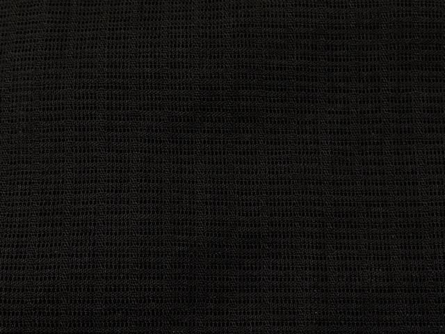 8月1日(水)大阪店ヴィンテージ入荷日!!#7 MIX編!Shirt&BorderT、Denim、Bandana!!_c0078587_304799.jpg
