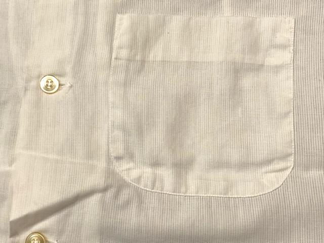 8月1日(水)大阪店ヴィンテージ入荷日!!#7 MIX編!Shirt&BorderT、Denim、Bandana!!_c0078587_313176.jpg