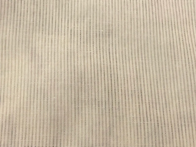 8月1日(水)大阪店ヴィンテージ入荷日!!#7 MIX編!Shirt&BorderT、Denim、Bandana!!_c0078587_313914.jpg