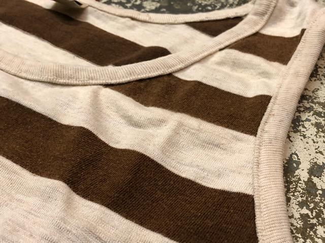 8月1日(水)大阪店ヴィンテージ入荷日!!#7 MIX編!Shirt&BorderT、Denim、Bandana!!_c0078587_3145148.jpg