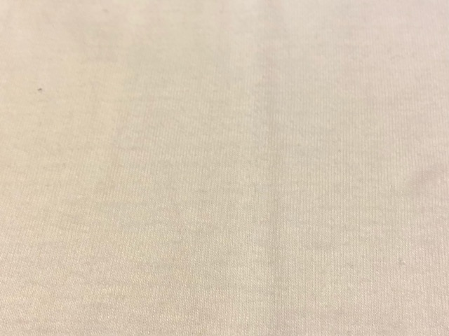 8月1日(水)大阪店ヴィンテージ入荷日!!#7 MIX編!Shirt&BorderT、Denim、Bandana!!_c0078587_3153647.jpg