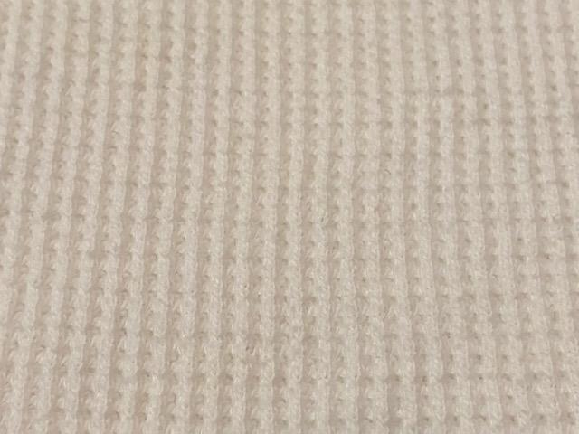 8月1日(水)大阪店ヴィンテージ入荷日!!#7 MIX編!Shirt&BorderT、Denim、Bandana!!_c0078587_3161337.jpg