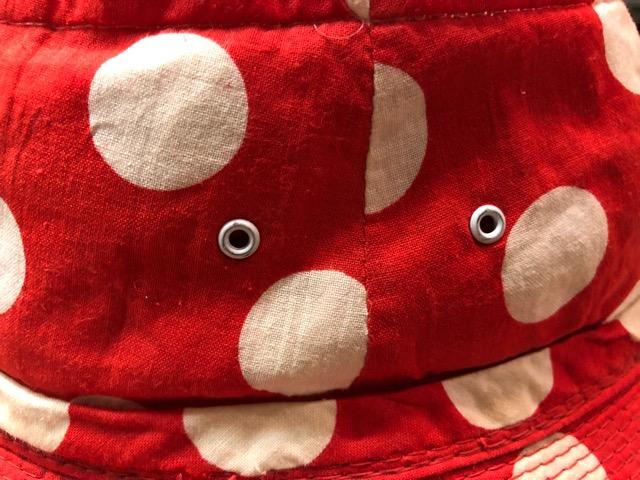 8月1日(水)大阪店ヴィンテージ入荷日!!#7 MIX編!Shirt&BorderT、Denim、Bandana!!_c0078587_3291642.jpg