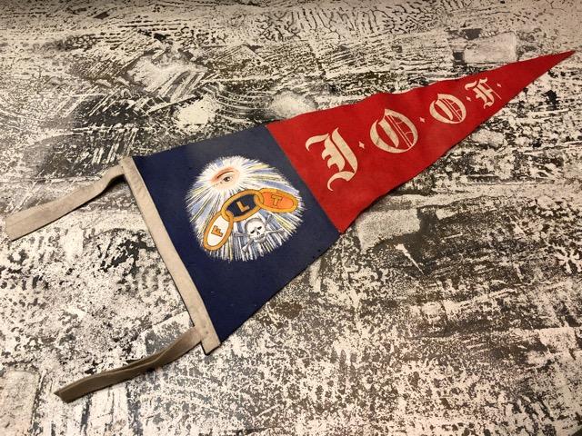 8月1日(水)大阪店ヴィンテージ入荷日!!#7 MIX編!Shirt&BorderT、Denim、Bandana!!_c0078587_3294593.jpg