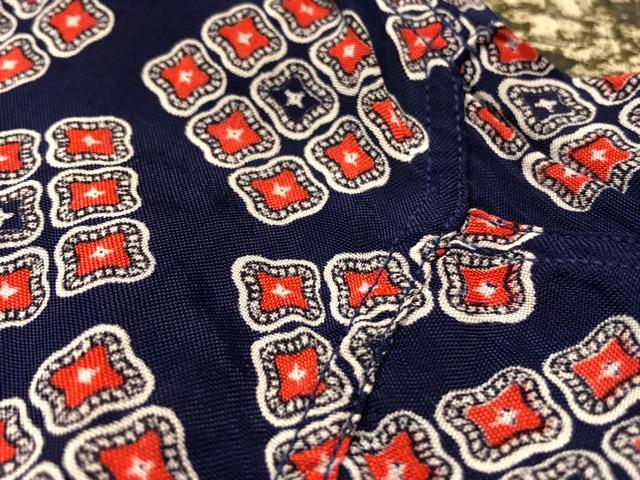 8月1日(水)大阪店ヴィンテージ入荷日!!#7 MIX編!Shirt&BorderT、Denim、Bandana!!_c0078587_365354.jpg