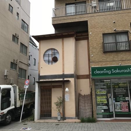 喰らい付く建築_c0042989_07411350.jpg