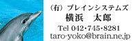 d0225198_11442007.jpg