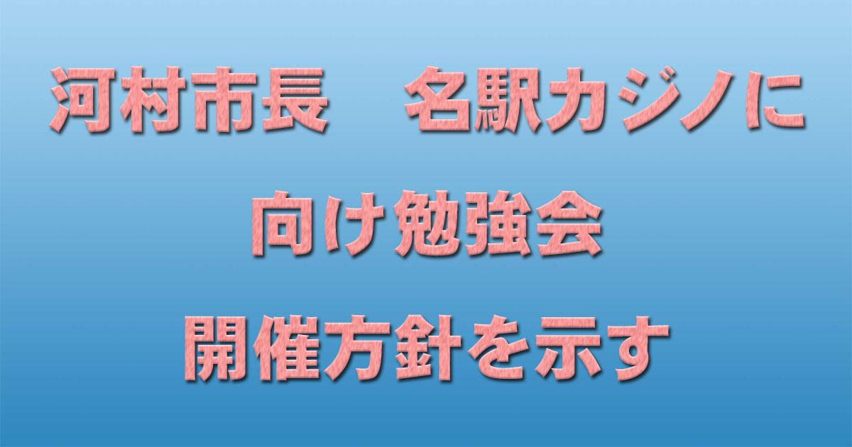 d0011701_22432541.jpg
