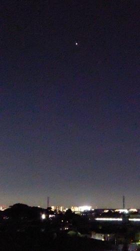 火星最接近の夜_a0050728_05585066.jpeg