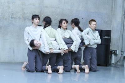 三東瑠璃ダブルビル公演間もなく_d0178431_14224412.jpg