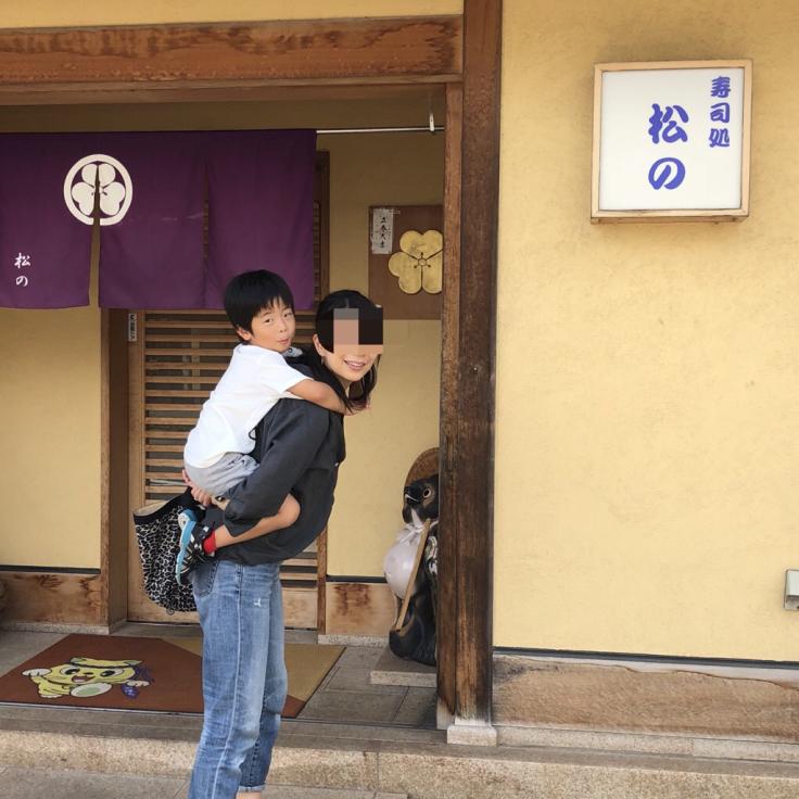 嫁さん&ケイ来たる(津幡町等散策)_c0113733_23212424.jpg