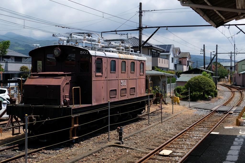 岳南鉄道 ロケハンツーリング_f0050534_16192544.jpg