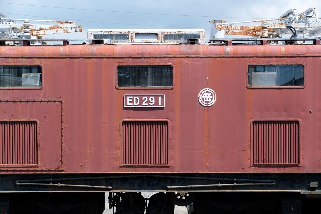 岳南鉄道 ロケハンツーリング_f0050534_16201964.jpg