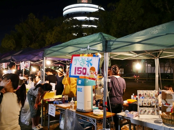 第41回障害者・市民の夏祭り  2018-08-04 00:00   _b0093754_21241438.jpg