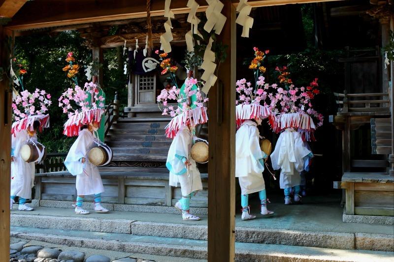 馬杉の祇園祭  前篇_c0196076_05371052.jpg