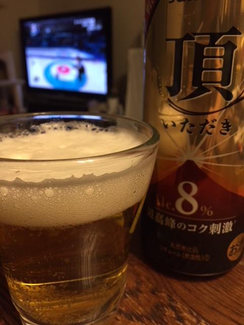 平昌オリンピック メダルラッシュ!_b0187479_19303639.jpg