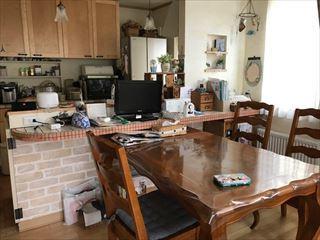 キッチンや書類の おかたづけに 伺いました♪_a0239890_10390065.jpg